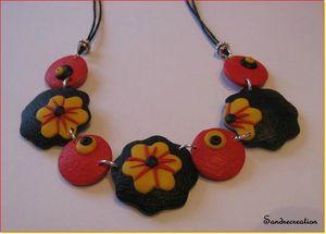 Bijoux fleurs 006