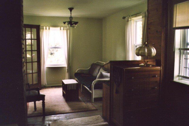 Agencement int rieur maison vendre pl rin for Agencement interieur maison