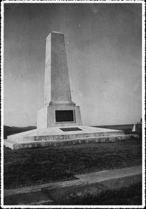 115-Monument Mangin [1600x1200]