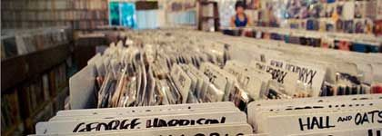 record_store_woman
