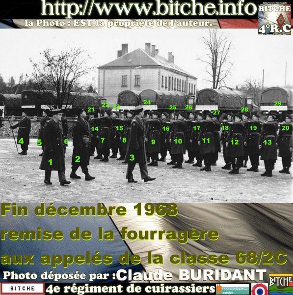 _ 0 BITCHE 1875