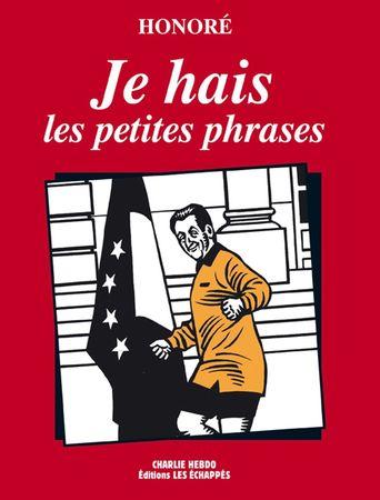 honore_je_hais_les_petites_phrases