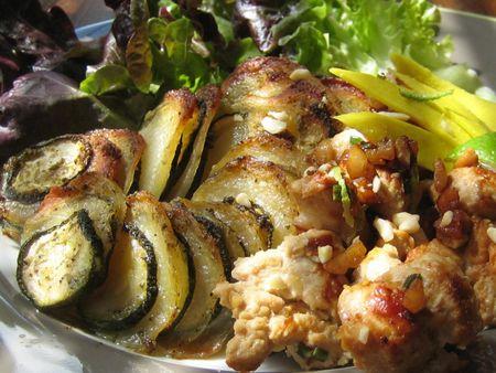 poulet__minc__en_sucr__sal_