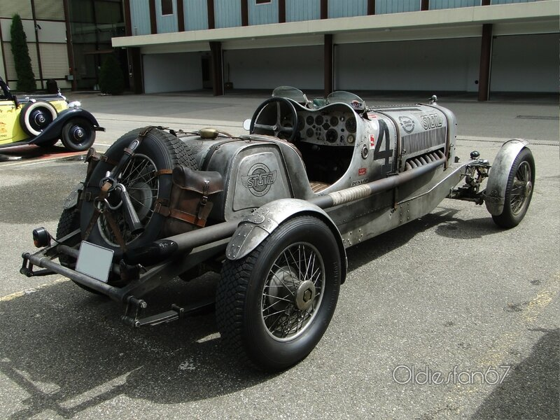 stutz-dv32-race-car-1929-b