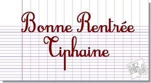 Bonne_rentr_e_Tiphaine