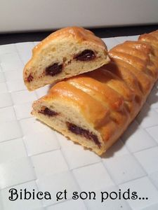 Brioche_all_g_e_aux_p_pites_de_chocolat_coupe