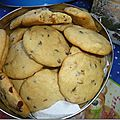 Windows-Live-Writer/Cookies-aux-dattes-et-ppites-de-Chocolat_121CD/P1270258_thumb
