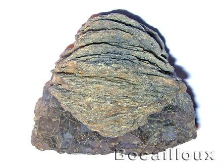 BARYTINE_Fluorite_H444__36