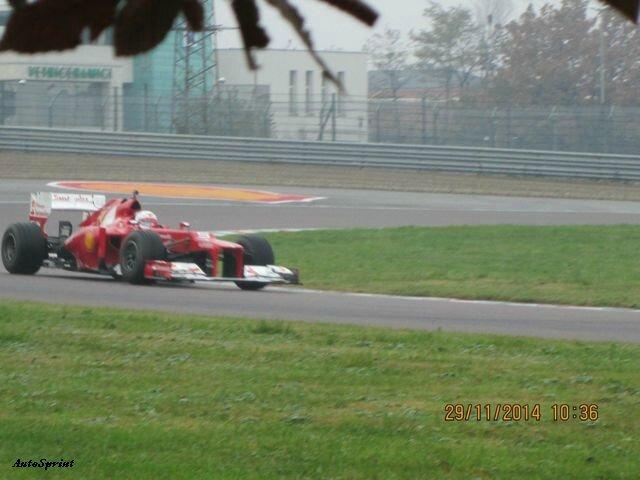 2014-Fiorano-F2012-Vettel-29-11-2