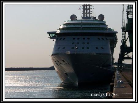 Brilliance_of_the_seas_2