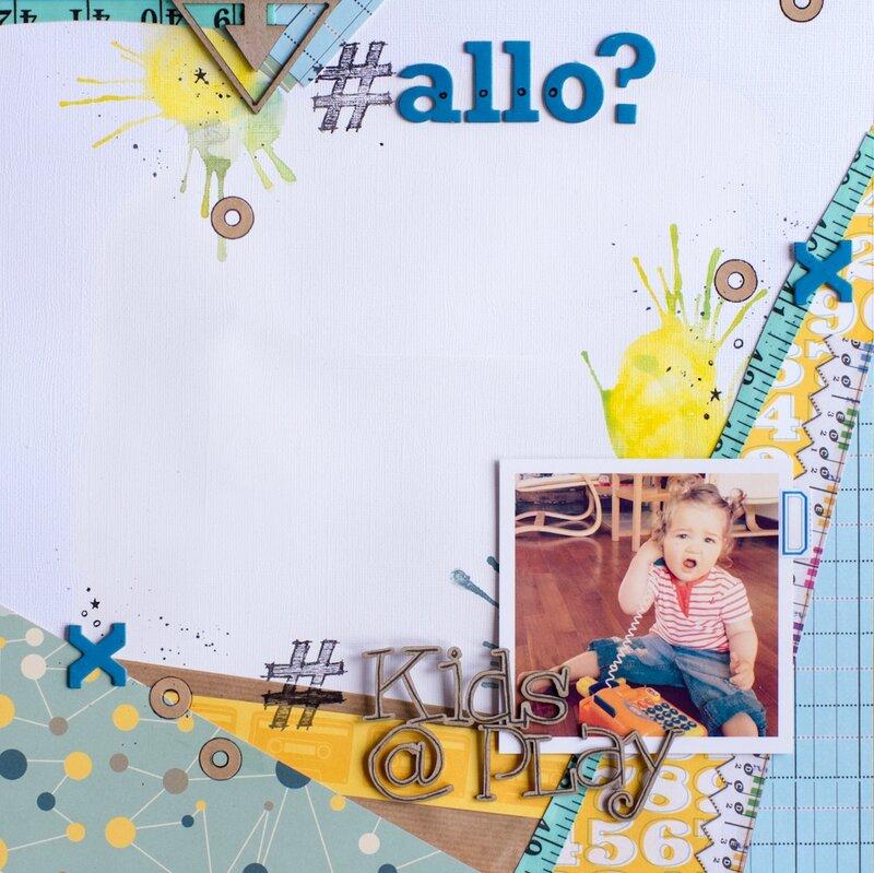 allo-Luckie-4