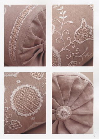 broderie_blanche1087