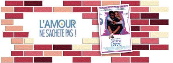titre_amour_ne_s_ach_te_pas
