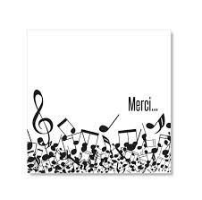 merci musique