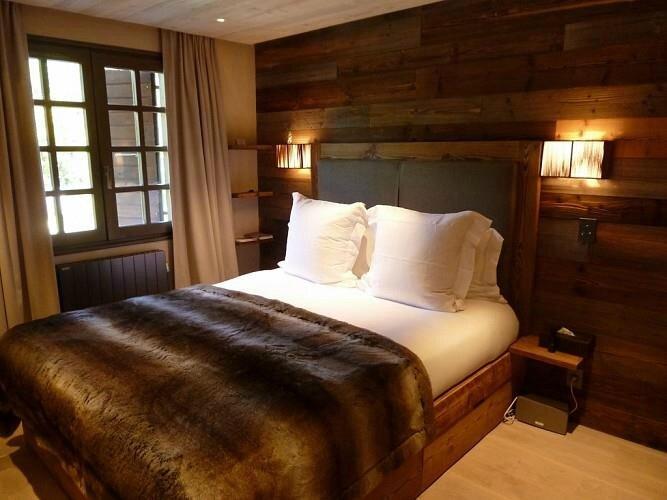 234460-chambre-chalet-chambre-facon-montagne-parquet