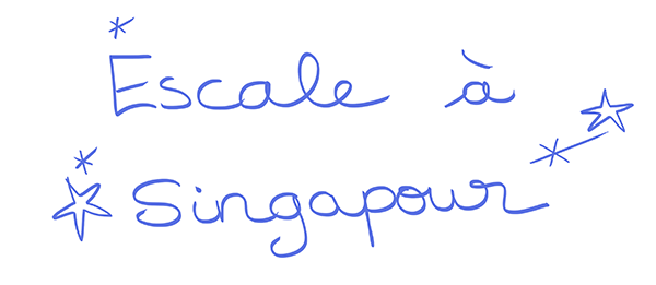 Intertitre_01_Singapour