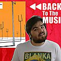Muse - origin of symmetry [back to the music #5]