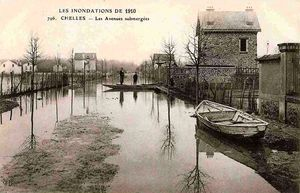 cpa_chelles_1910_inondations