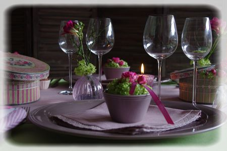 table_couleur_printemps_031