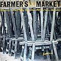 Art Farmer - 1956 - Farmer's Market (Esquire)