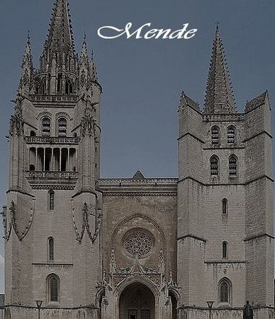 446px_Cathedrale_Mende