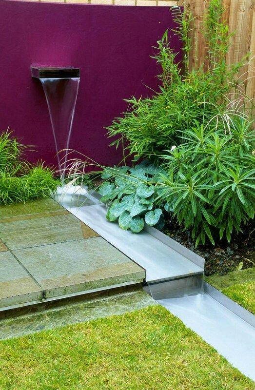 jardin-japonais-mur-violet_4981273