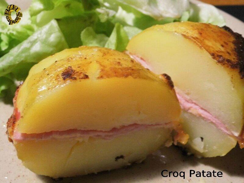 1011 Croq patate 2
