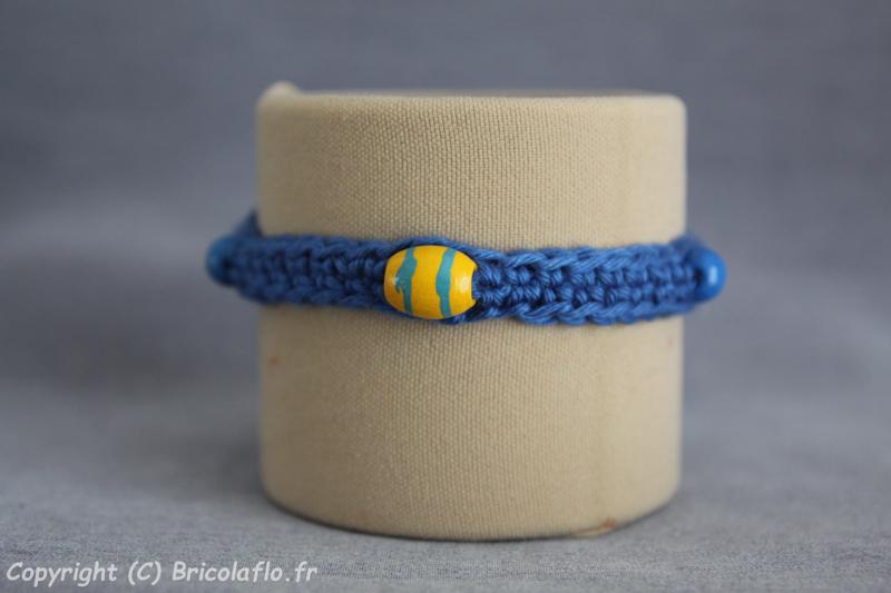 bracelet_bleu_a
