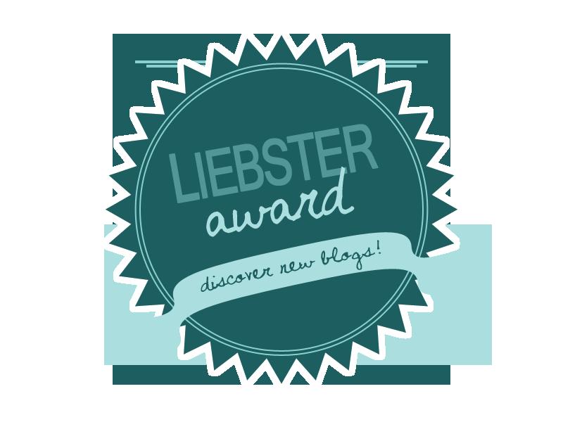 liebster-award-vert