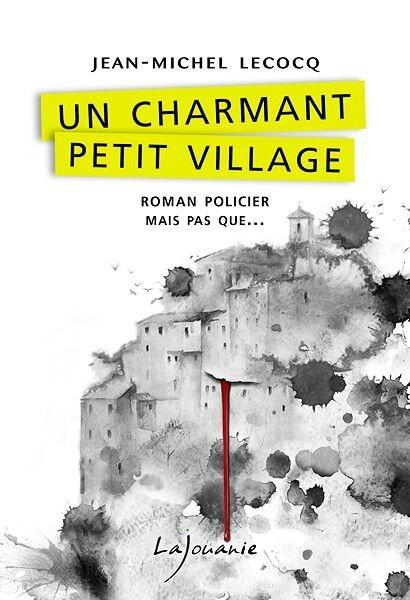 un-charmant-petit-village-jean-michel-lecocq