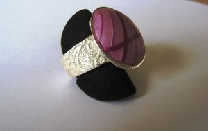 workshop_ring
