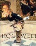 rockwelltasch