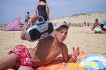 titi_rapeur_a_la_playa
