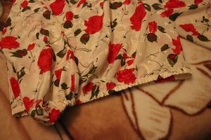 blouse roses 012