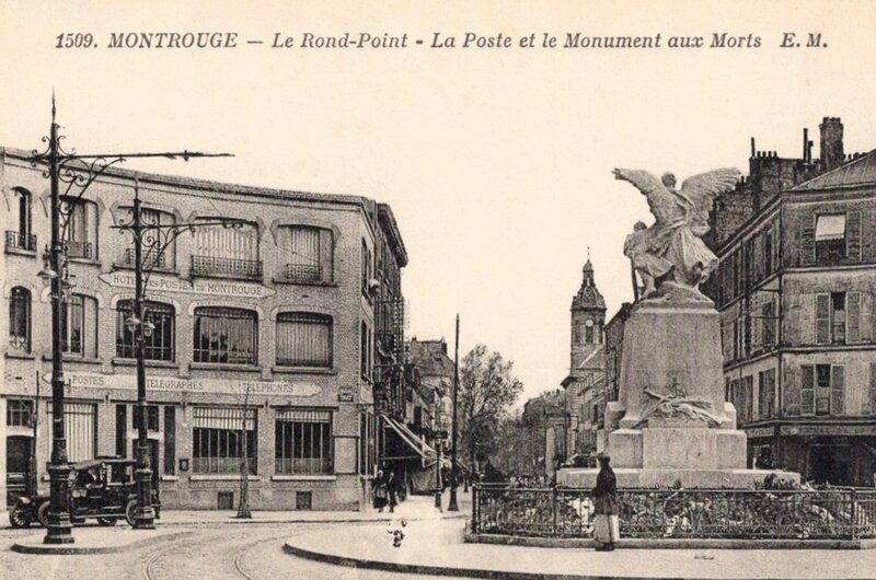 Montrouge (2)