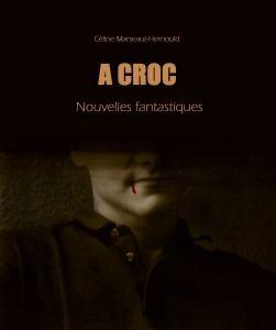 a_croc