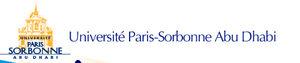 Sorbonne_ae