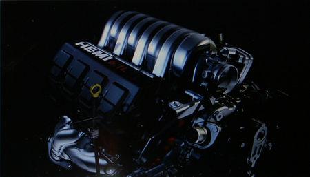 Chrysler_V8