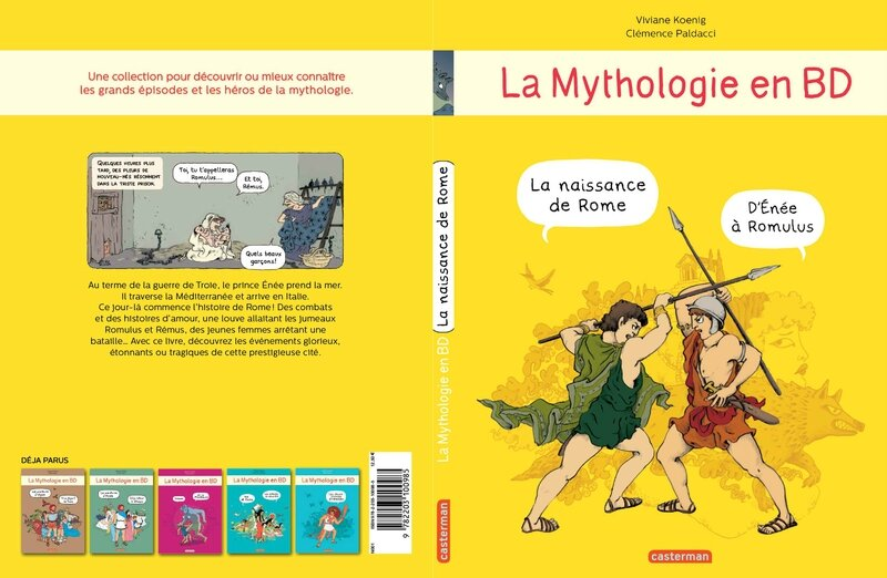 MythologieBD05_ROME_C