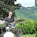 12-08-05_02_Remi Vignolo