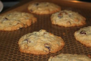 risotto et cookies 040