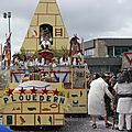 carnaval de landerneau 2014 099
