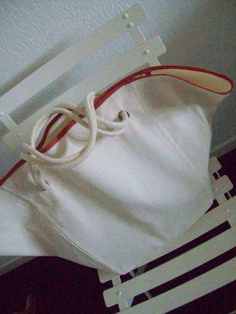 sac z 4