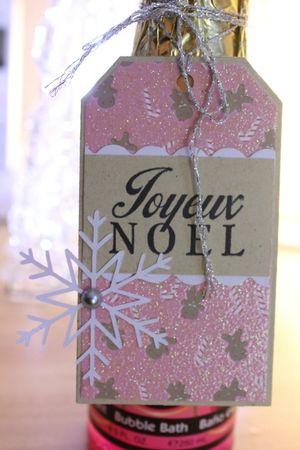 cadeaux Noël 2012-nsp-miminesenfolie (6)