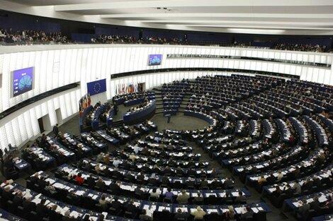 parlement UE 2