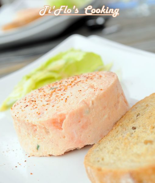 rillette-saumon
