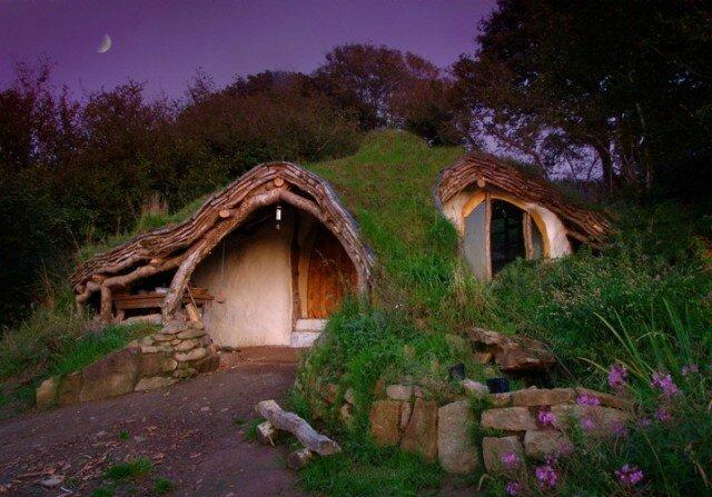 maison-hobbit-7-640x447