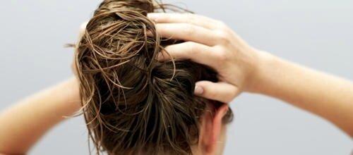 Un-mois-pour-renforcer-ses-cheveux_imagePanoramique500_220