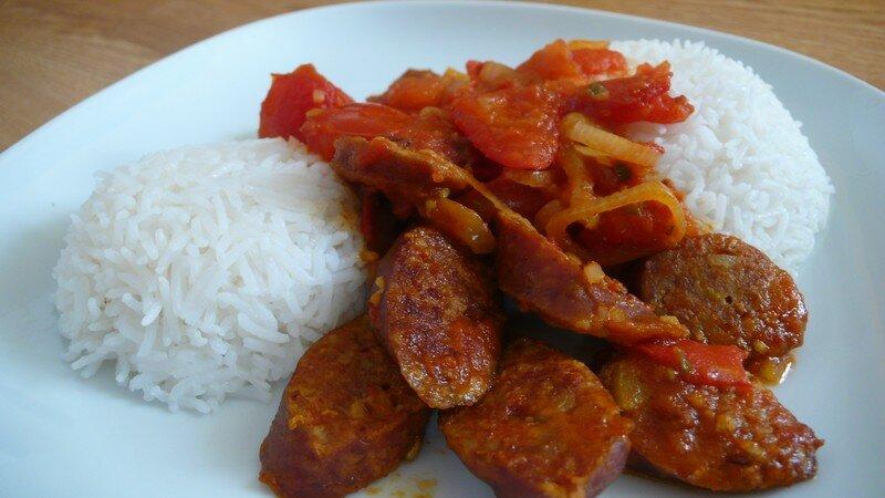 Rougail graton le cari l la cuisine de la r union cuisine r unionnaise - Cabri massale cuisine reunionnaise ...