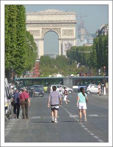 Champs_arc_arche